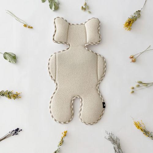 Premium Air_Comfort Linen-Natural