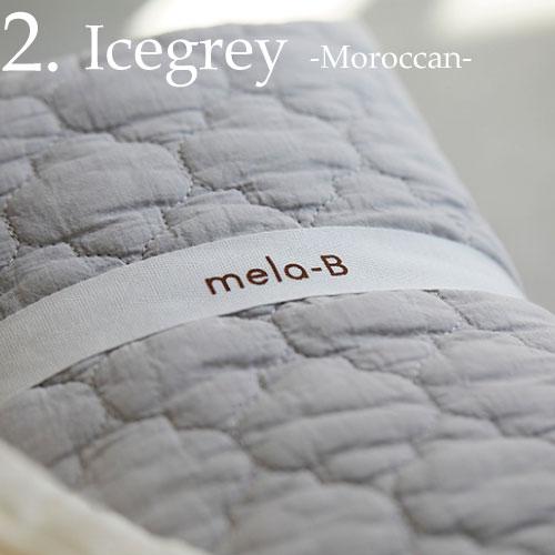 Ibul_cloud/moroccan 70*100