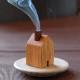 小さな家の香炉�
