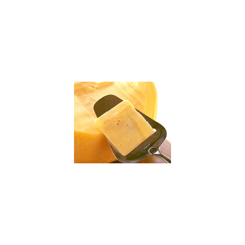 チーズスライサー(ハード、セミハード向け)