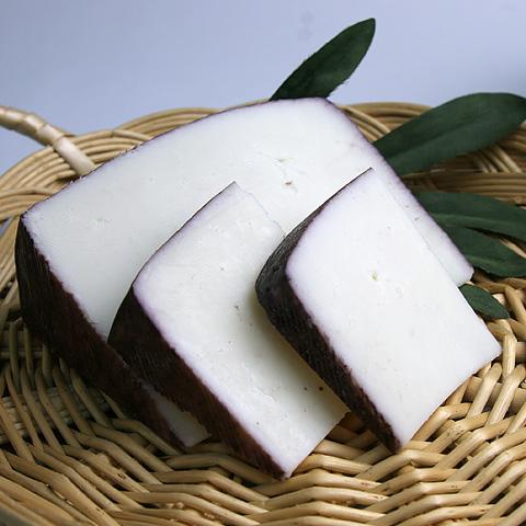 ロシナンテ・赤ワイン(カブラ・アル・ヴィーノ)