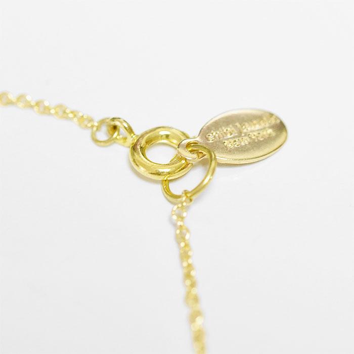 グアラルーペの聖母 メダル コインネックレス ゴールド 14金仕上げ メダイ コイン ロザリオ ネックレス Mary Medal Necklace (Gold Plated)