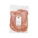 国産 鶏肉 紀州うめどり ささみ 1kg (和歌山県産 銘柄鶏 鶏ササミ肉)【紀の国みかん鶏での代用出荷】