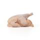 国産 鶏肉 紀州うめどり 丸鶏 中抜き 1羽  約2.0kg〜2.8kg (和歌山県産 銘柄鶏 丸鳥 一羽) ローストチキンに)【紀の国みかん鶏での代用出荷】