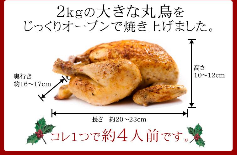 こたつを付けて欲しかったみかんどり (ローストチキン 丸鶏1羽 & 猫専用こたつ) 紀の国みかん鶏 鶏肉