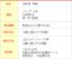 焼き鳥 和歌山県産 肝串 5本入 (生 未調理 国産 鶏肉 レバー ホルモン)