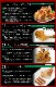 国産 鶏肉 ローストチキン パーティーセット 約8人前 (和歌山県産 銘柄鶏 丸鶏 骨付きチキン 唐揚げ スモークチキン)【紀の国みかん鶏での代用出荷】