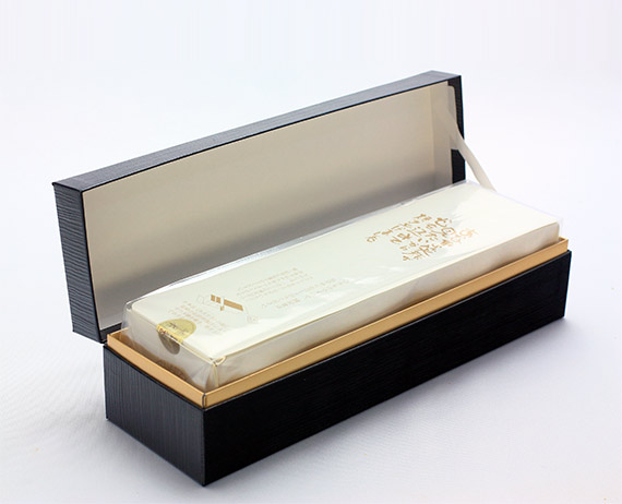 五三焼カステラ≪黒箱≫ 0.75斤