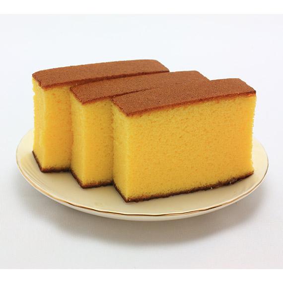チーズカステラ 1斤