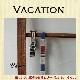 Vacation(単品)