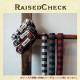RaisedCheck(単品)
