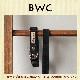 BWC(単品)