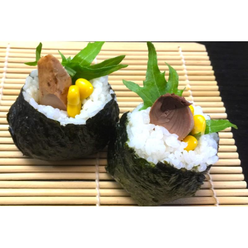 【ソフトサラダかつお 】(有)浜吉ヤ