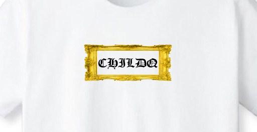Napoleon Tokyo T-shirt White