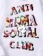 ANTI MDMA  Parody CLUB  Parker White