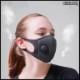 【スポンジタイプ】Summer design mask N.o1【数量限定】