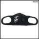 【スポンジタイプ】Summer design mask N.o2【数量限定】
