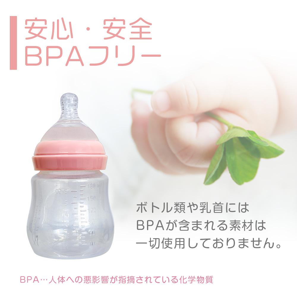 【送料無料】ミルサポ 電動 手動 デュアル 搾乳器 搾乳機 ABP-300 さく乳機 さく乳器 母乳 電動搾乳機 電動搾乳器