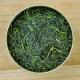 有機緑茶「野花」100g