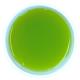 有機緑茶(抹茶入)「雫」100g