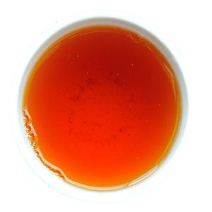有機栽培「知覧紅茶ティーバッグ」3gX15個入