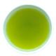 【新茶予約】有機緑茶「野花」100g