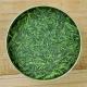 【新茶予約】有機緑茶(抹茶入)「雫」100g