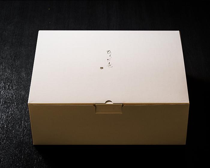 極上近江牛(A5)【サーロイン】焼肉用 1kg