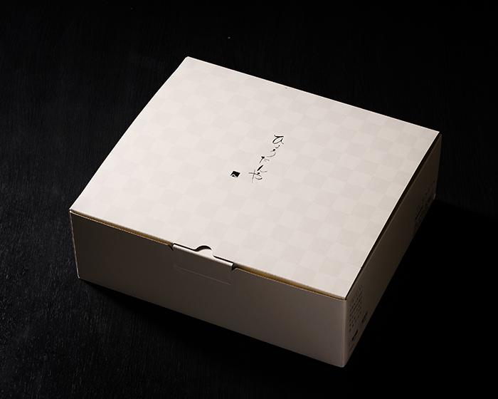 つゆしゃぶと近江牛しゃぶしゃぶの食べ比べセット【冷凍タイプ】