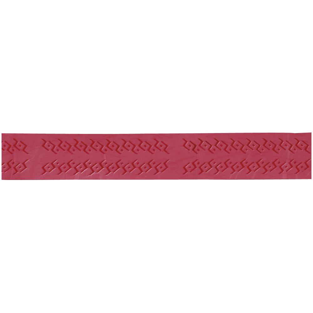 ミズノ グリップテープ(耐久タイプ) 63JYA8042018SS バドミントン テニス 【メール便20点まで】 ゆうパケット(メール便)対応