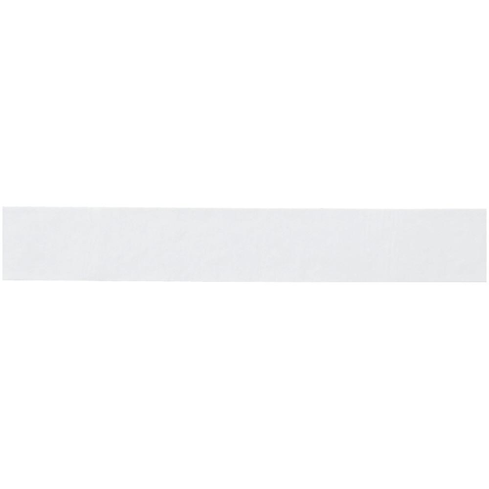 ミズノ グリップテープ(ウェットタイプ) 63JYA8002018SS バドミントン テニス 【メール便20点まで】 ゆうパケット(メール便)対応