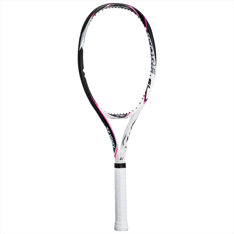 ヨネックスVCORE Si Speed Vコア エスアイ スピードVCSISテニス ラケット YONEX 2016SS 送料無料