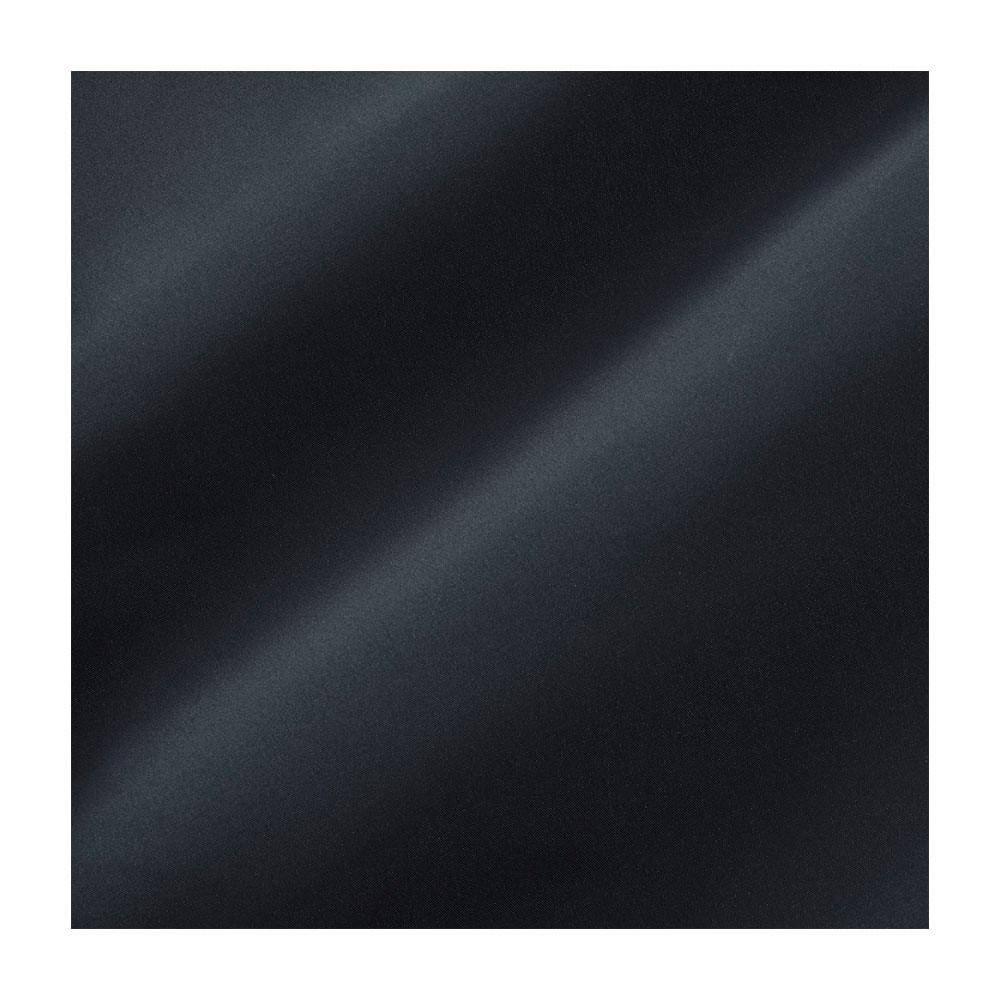 ゴーセン  ウインドジャケット・パンツ上下セット (裏起毛) Y1950-Y1952 2019AW