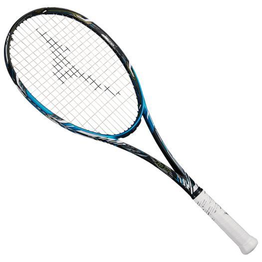 ミズノ ディオス 10-C 63JTN96427 2019SS ソフトテニス