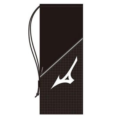 ミズノ ディオス 10-R 63JTN86362 2018AW ソフトテニス 当店指定ガットでのガット張り無料