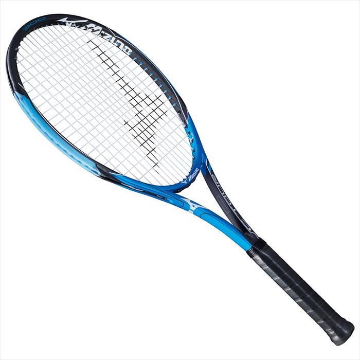 【取寄品】 ミズノC TOUR 300 Cツアー 30063JTH71120テニス ラケット 硬式mizuno 2016AW 送料無料 当店指定ガットでのガット張り無料