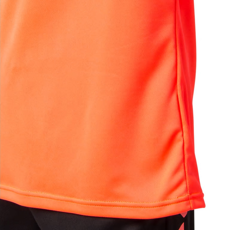 アシックス Tシャツ CAショートスリーブトップ 2031B230 メンズ 半袖 2020SS ゆうパケット(メール便)対応