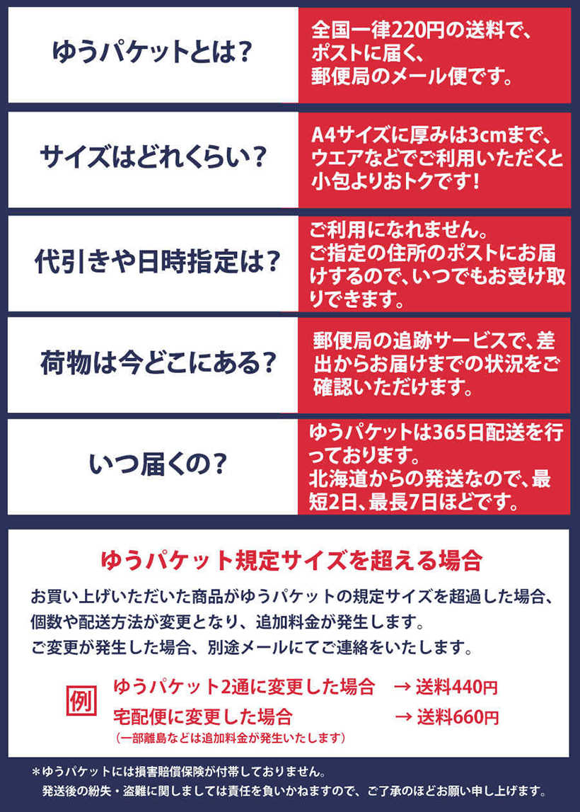ゴーセン  ユニ ファンプラロンT UT1802 2018SS ゆうパケット(メール便)対応