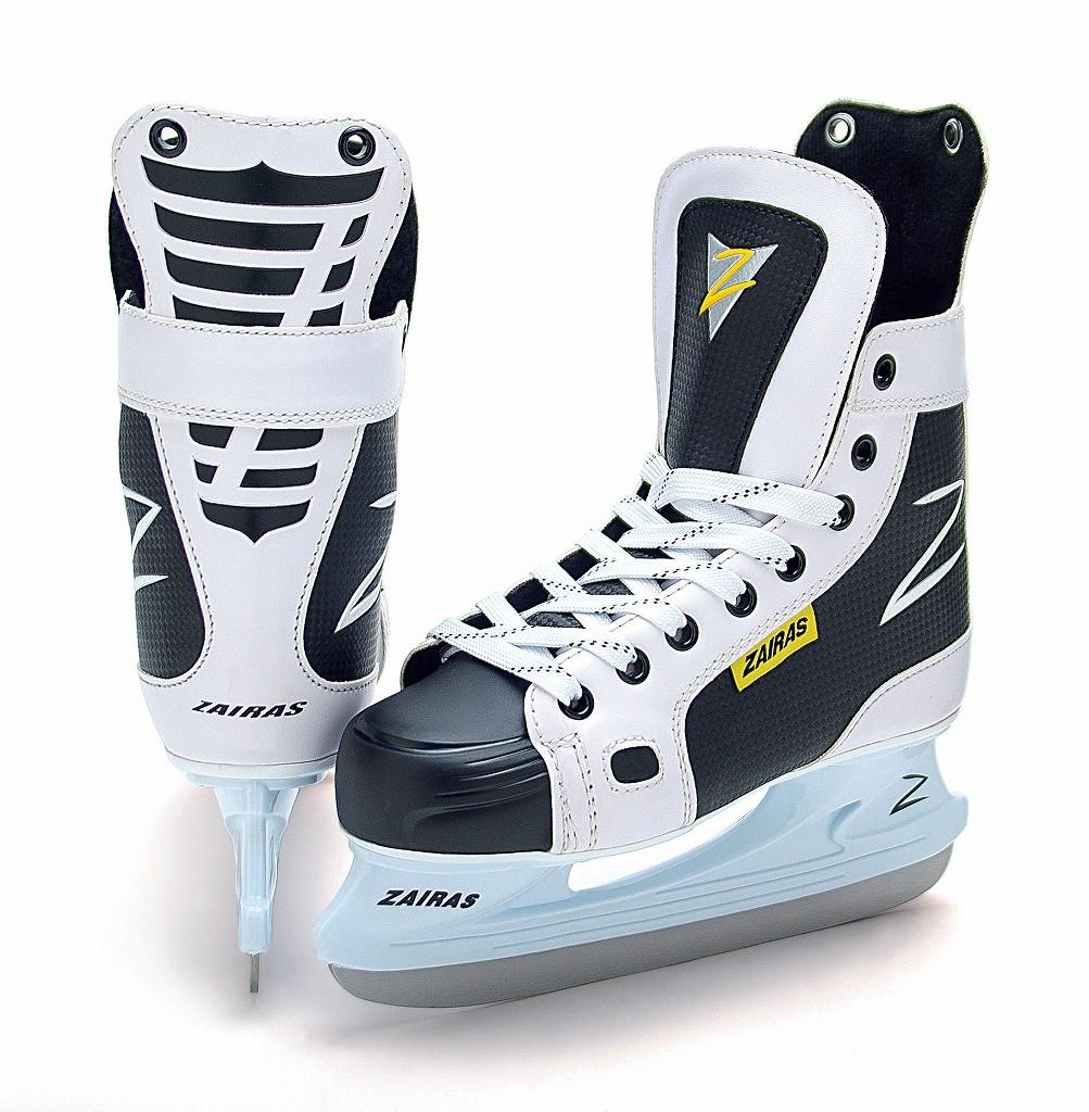 アイスホッケースケート ザイラス Z-30 アイスホッケー