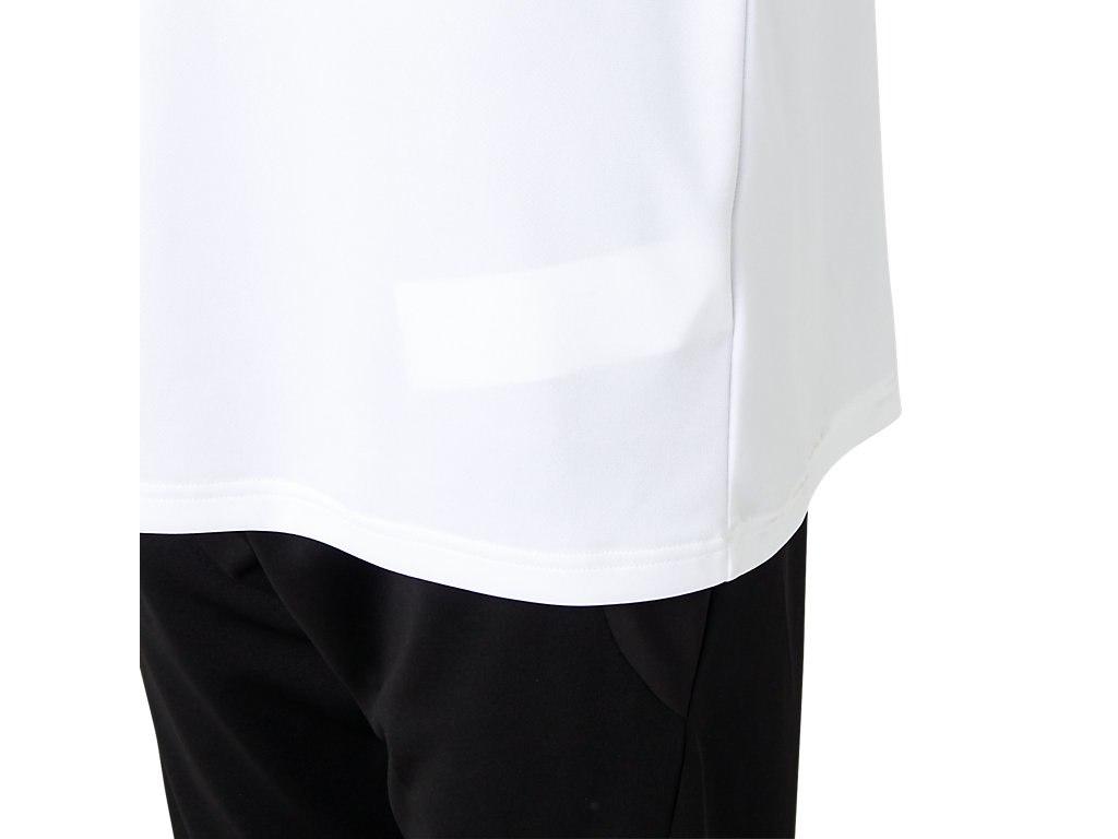 アシックス Tシャツ OPショートスリーブトップ 2031A664 メンズ 2019SS 半袖 トレーニング スポーツ ゆうパケット(メール便)対応