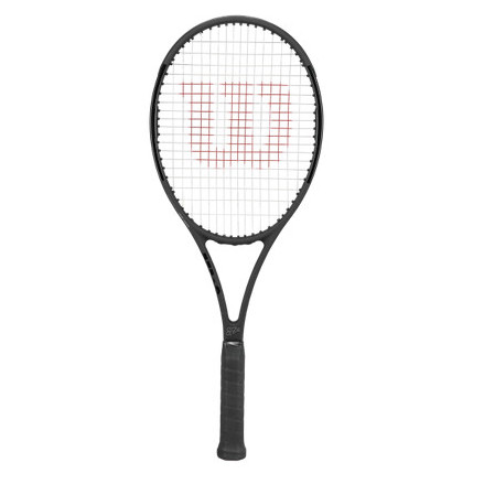 ウイルソン 2019 プロスタッフ RF97 オートグラフ WRT73141Sx 2019SS テニス