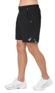 アシックス ショーツ 154402 メンズ 2018SS テニス ゆうパケット(メール便)対応
