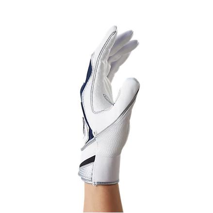 アシックス NEOREVIVE バッティング用手袋(両手) 3121A249 2019SS ベースボール ゆうパケット(メール便)対応 2019春夏