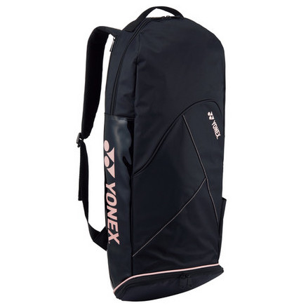 ヨネックス ラケットバックパック <テニス2本用> BAG1938 2019SS バドミントン テニス ソフトテニス 2019春夏