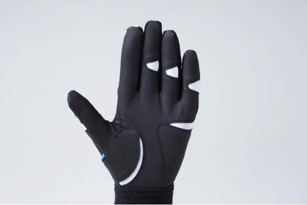 アシックスバッティング用手袋 (両手) BEG-70野球 ベースボール 打撃用手袋ASICS 2017AW ゆうパケット対応