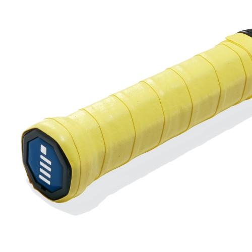 ゴーセン スーパーグリップ耐 AC23 バドミントン テニス ソフトテニス GOSEN 2017SS【メール便20点まで】  ゆうパケット(メール便)対応