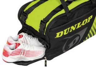 ダンロップ 3wayボストンバッグ DTC-2031 2020SS テニス ソフトテニス