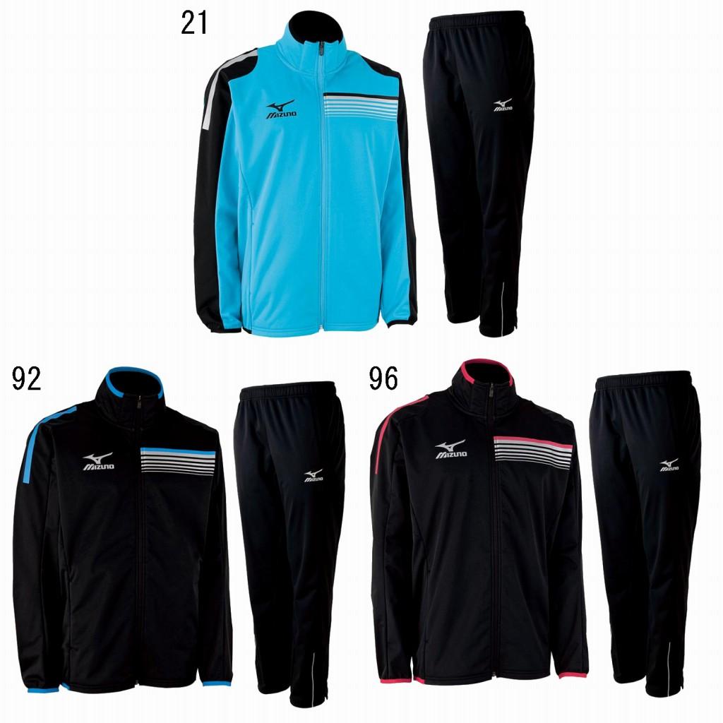 ミズノ テックシールドシャツ・パンツ上下セット メンズ 62JE6504-62JF6504  バドミントン テニス トレーニング ウォームアップ  ユニセックス 男女兼用 MIZUNO 2016AW m2off