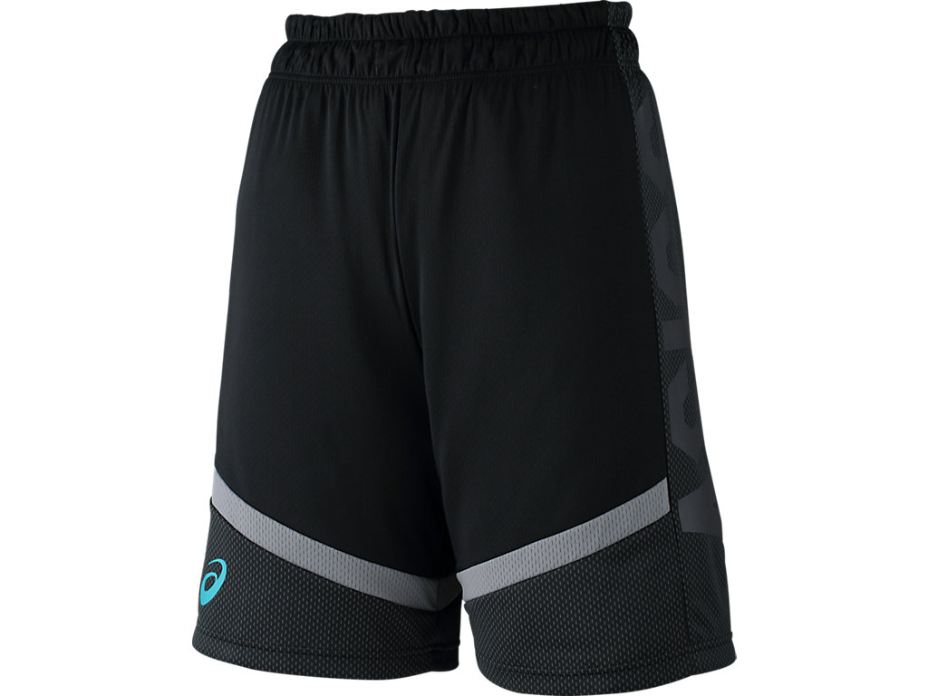 アシックス プラクティスパンツ 2063A042 メンズ 2018AW バスケットボール ゆうパケット(メール便)対応 2018秋冬