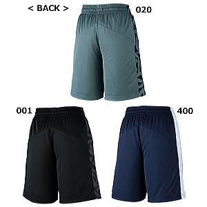 アシックス プラクティスパンツ 2063A032 メンズ 2018AW バスケットボール ゆうパケット(メール便)対応 2018秋冬